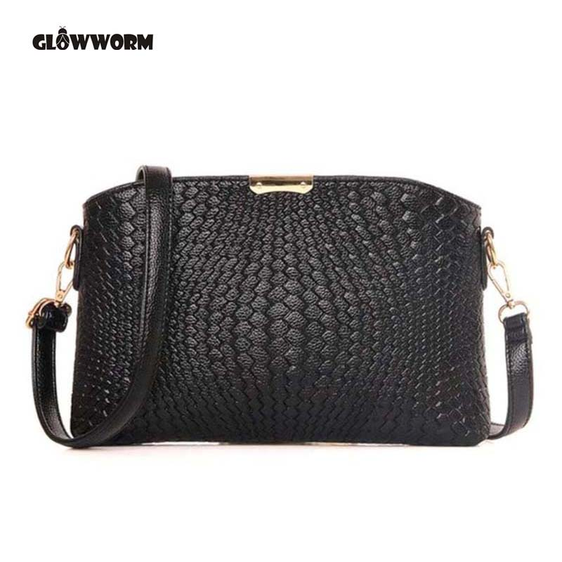 Designer Clutch Famous Brand Women Clutch Logo Small Shoulder Bag Purse Mini Crossbody Messenger Bag Messenger Bags CX218