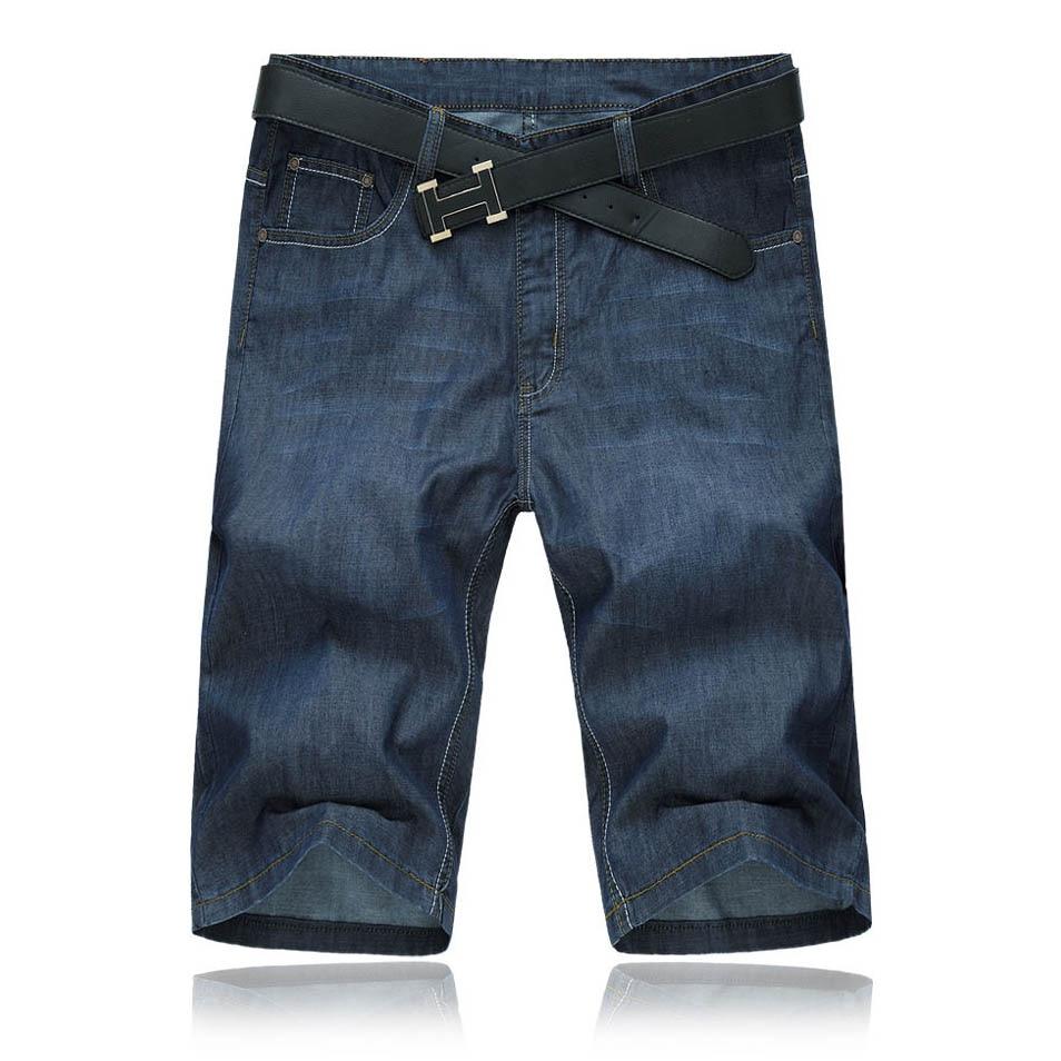 Kleidung & Accessoires Shorts Jeans 38