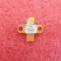 MOTOROLA MRF6404K The Most Affordable Wholesale