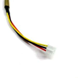 Image 4 - Лидар лазерный диод 5 мВт для Neato Botvac & D и Neato XV Series запасная часть для пылесоса 785 нм + 5 нм длина волны