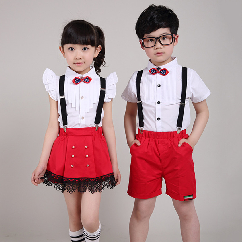 Online Get Cheap Kids Clothes Outlet -Aliexpress.com | Alibaba Group