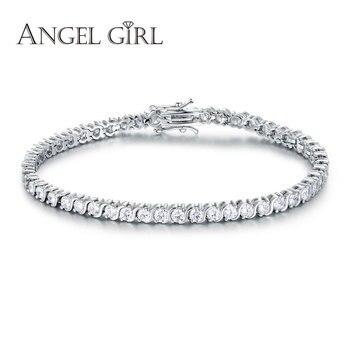 Buy Jewellery 41