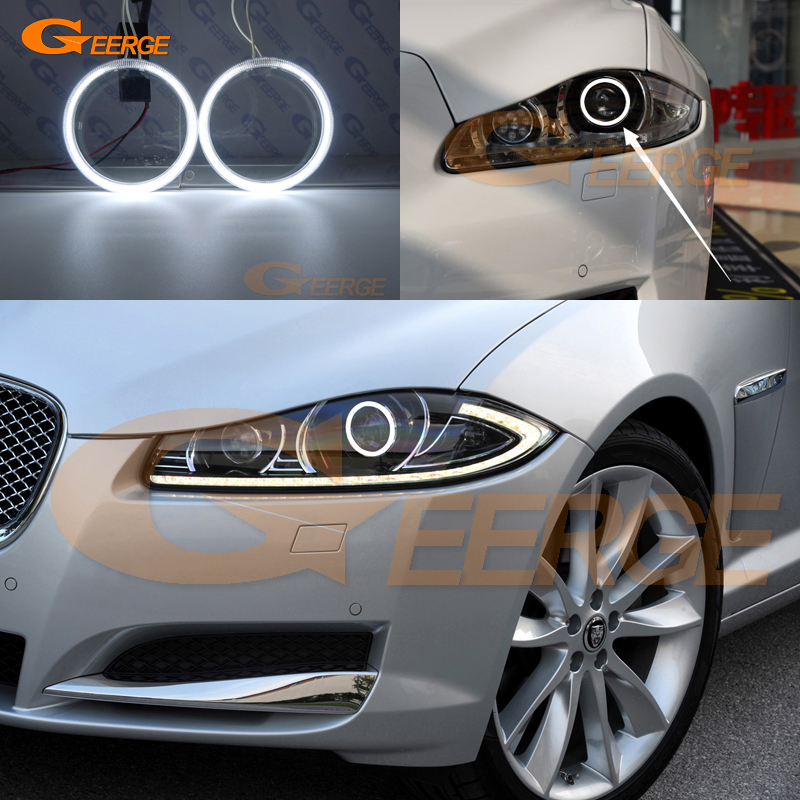 2015 Jaguar Prices: For Jaguar XJ 2011 2012 2013 2014 2015 Excellent Angel