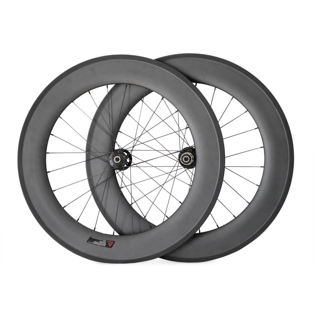 Disc-Brake-Carbon-Wheels-700C-23mm-wider