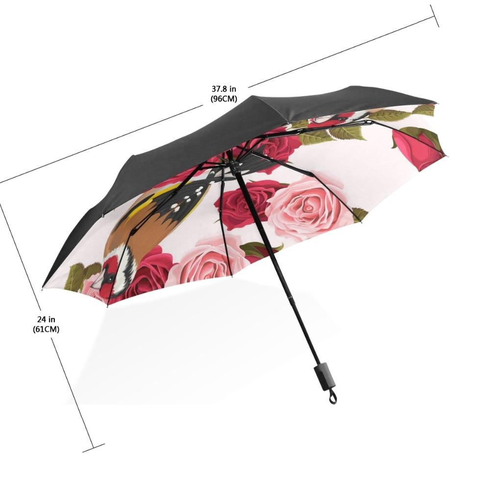 зонт для фотографа от дождя тем