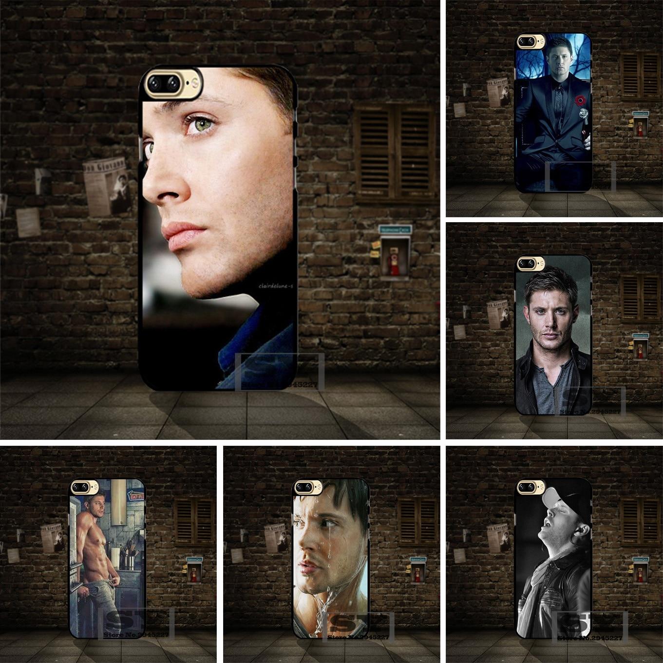 сверхъестественное картинки на телефон