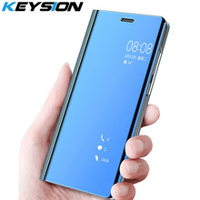 Vivo Y69 Case and Cover Promotion-Shop for Promotional Vivo