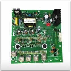 100% nowy Air conditioningFrequency moduł konwersji pokładzie ME POWER 35A (PS22A78) ME POWER 35A dobra praca Części do klimatyzatorów    -