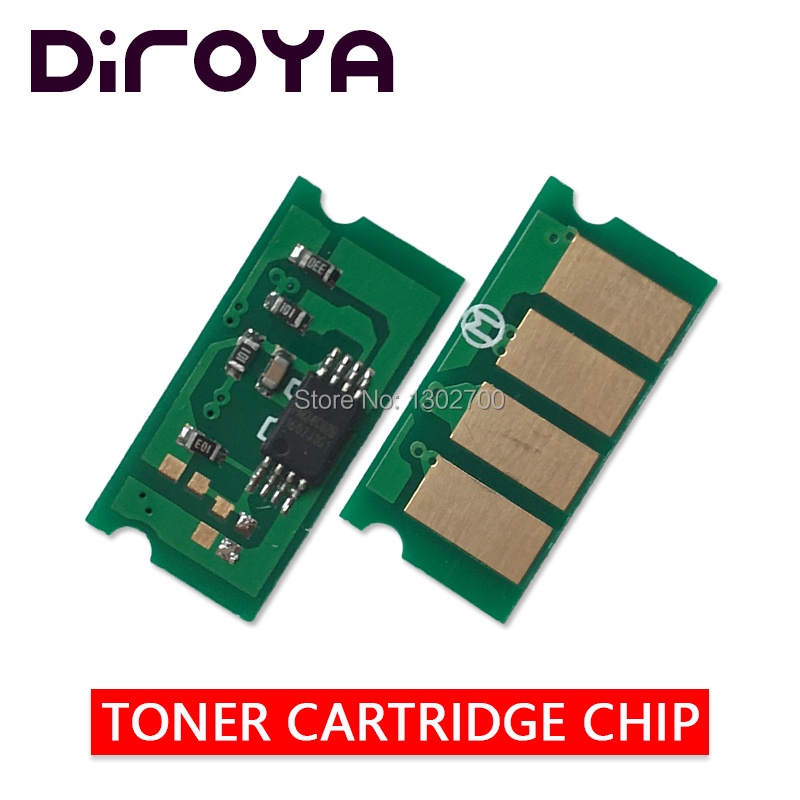Toner Cartridge chip For Ricoh Aficio SP C220s 220s 222dn C222 C240dn C240 240dn C 240 240sf color laser printer reset counter 21k reset toner cartridge chip for lexmark t640 642 642n 644n laser printer t640
