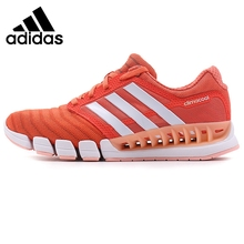 Original New Arrival 2017 Adidas Cc Revolution Women's Running Shoes Sneakers