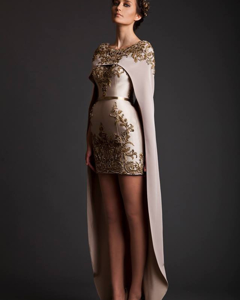 Evening Dresses China Free Shipping Eligent Prom Dresses