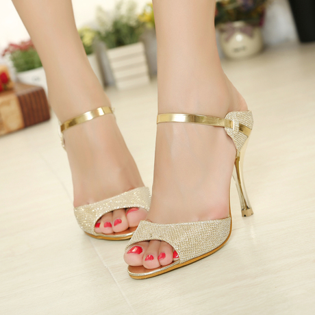 ebay womens shoes plastic shoes women wedge women square toe shoes ... ea353387403e