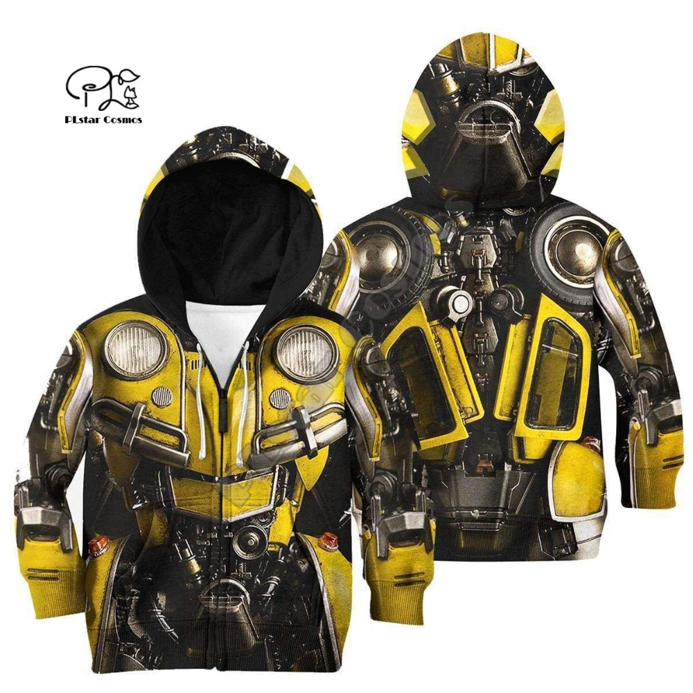 -cover-3d-all-over-printed-shirts-for-kids-zipped-hoodie-toddler-2t-kid-clothes-monkstars-inc_845-1