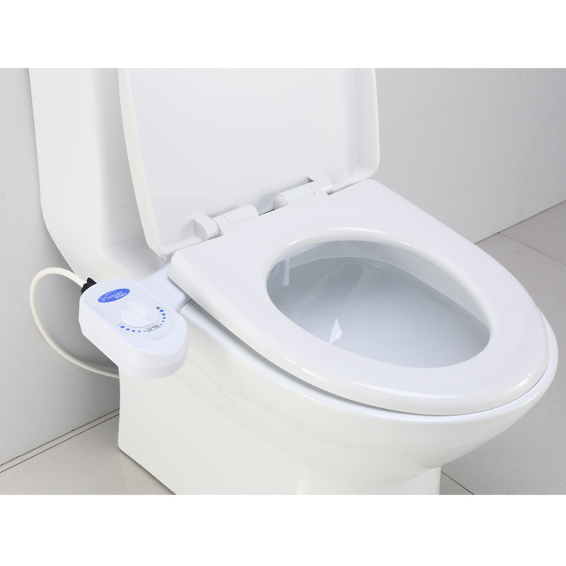 Toilet Seats Bidet Toilet Seat Cover Bathroom Bidet Faucet Simple Clean Ass Vaginal Wc Bidet Sprayer Shower Seat Toilet Seats Aliexpress