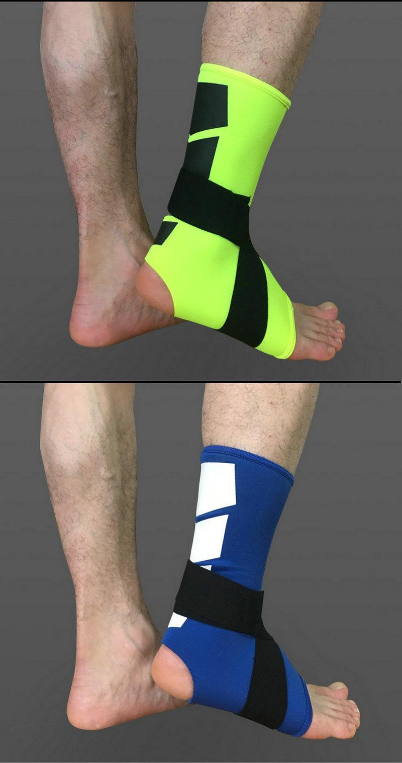 basquete bicicleta perna pé proteção