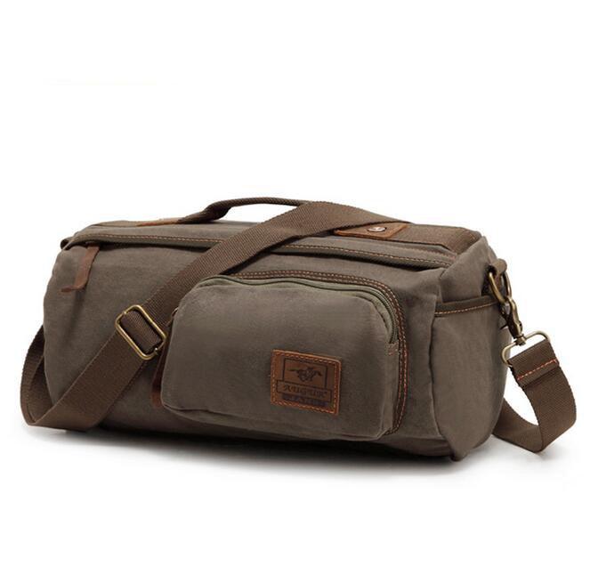 Bag c3 Singolo C1 071717 Body Cross Di c2 Sacchetto Newhotstacy Spalla 71wT1q