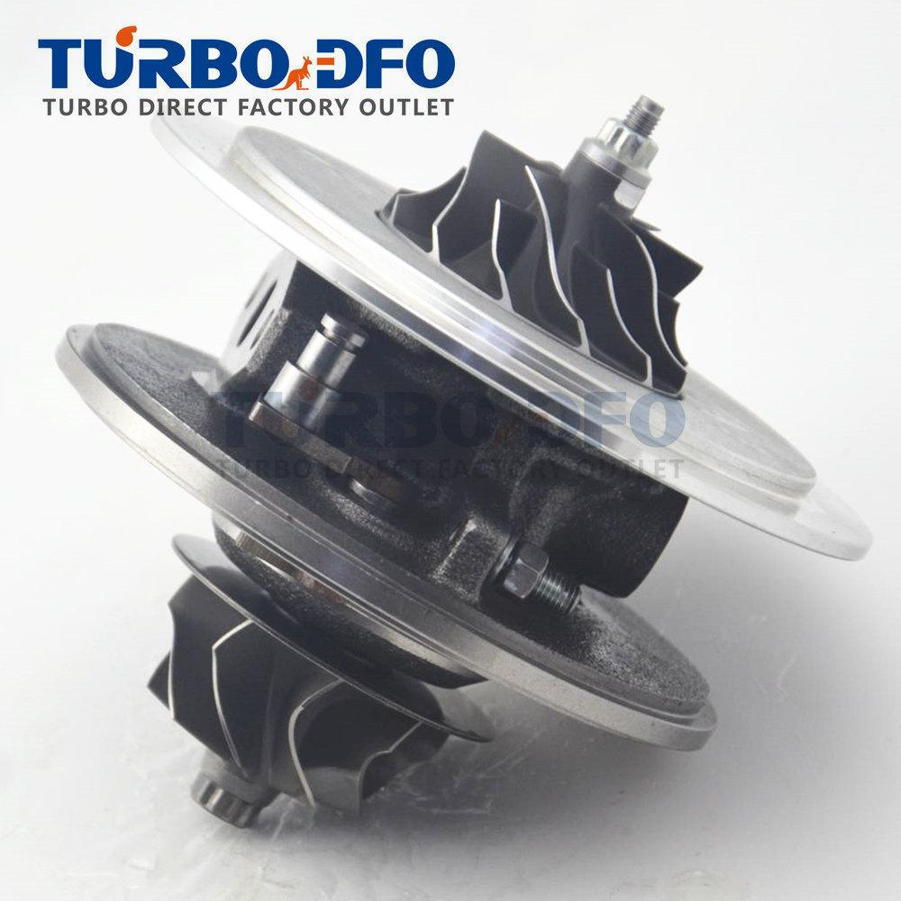 turbine parts cartridge core chra Garrett 454135 0009 454135 For Audi A4 (B5) / A6(C5) / A8(D2) 2.5 TDI AFB / AKN 110KW / 150HP