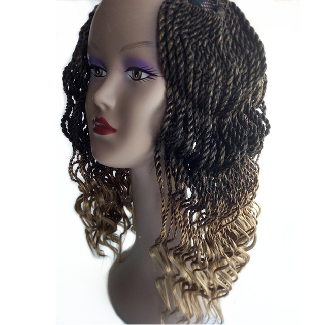 8packs esprit beauty synthetic curly senegalese twist crochet 8packs esprit beauty synthetic curly senegalese twist crochet braids hair extensions 14 35strandspack pmusecretfo Image collections