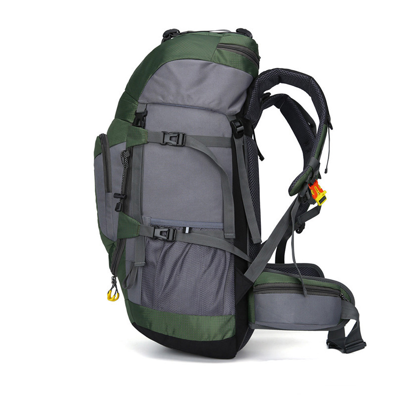 with backpack 60l bag 23