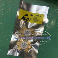 VRF2933 2 Pcs Lots Hot Quality Assurance