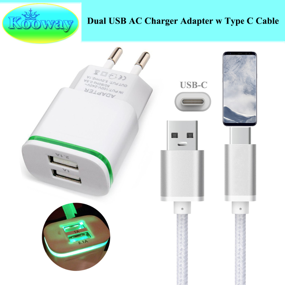Samsung S8 Charging Adapter Laptop Usb Monitor Adapter Wifi Adapter Kmart Adapter Do Gniazdka Uk Media Markt