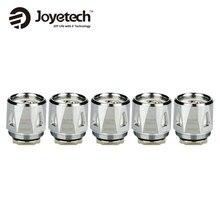 Original 5pcs Joyetech ProCore Aries Coil 0.25ohm ProC1-S MTL Head for ProCore Aries Tank Electronic Cigarette Evaporizer Vape