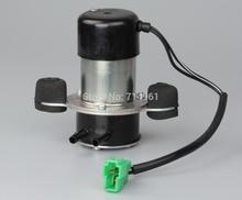 Mitsubishi suzuki UC V4 15100 85501 저압 12 v 전기 연료 펌프 용 20 pcs