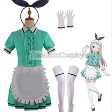 Buy blend s and get free shipping on AliExpress.com 07a0ba155abd