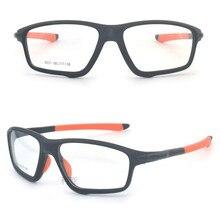 677b715895 Vazrobe deportes acetato gafas de sol de las mujeres de los hombres de  conducción de baloncesto de fútbol gafas personalizar la .