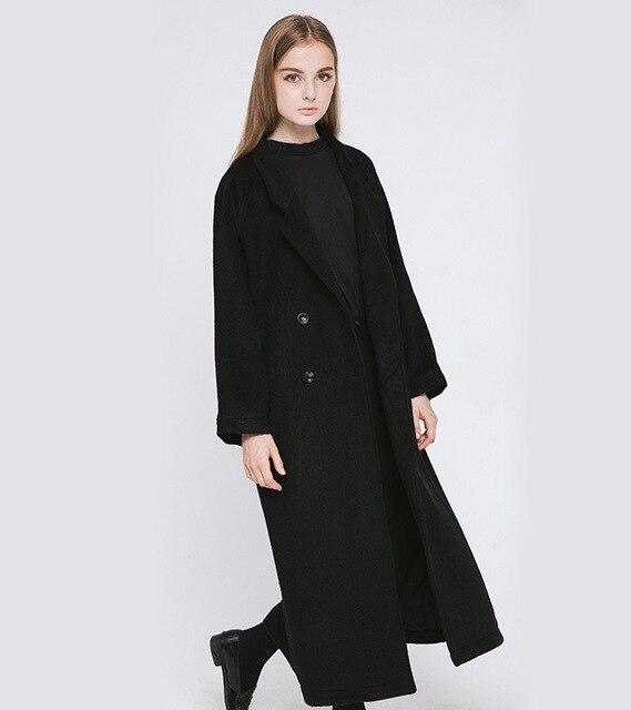 Manteau hiver femme discount