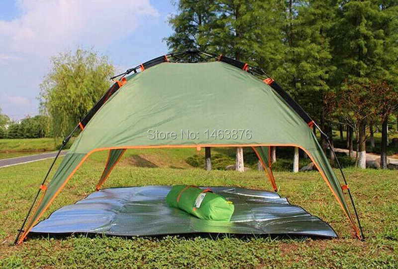 Waterproof Outdoor Cushions