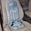 2016 Mais Novo Crianças Proteção Do Carro 0-5Years de Idade Do Bebê Do Assento de Carro, Assento de Segurança Infantil Portátil e Confortável, Prático Bebê almofada