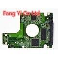 Бесплатная доставка HDD PCB Westem Цифровой/2060-771714-002 REV P1, 2061-771714-002, 771714-D02/WD2500BEVT, WD3200BVVT, WD3200BEVT