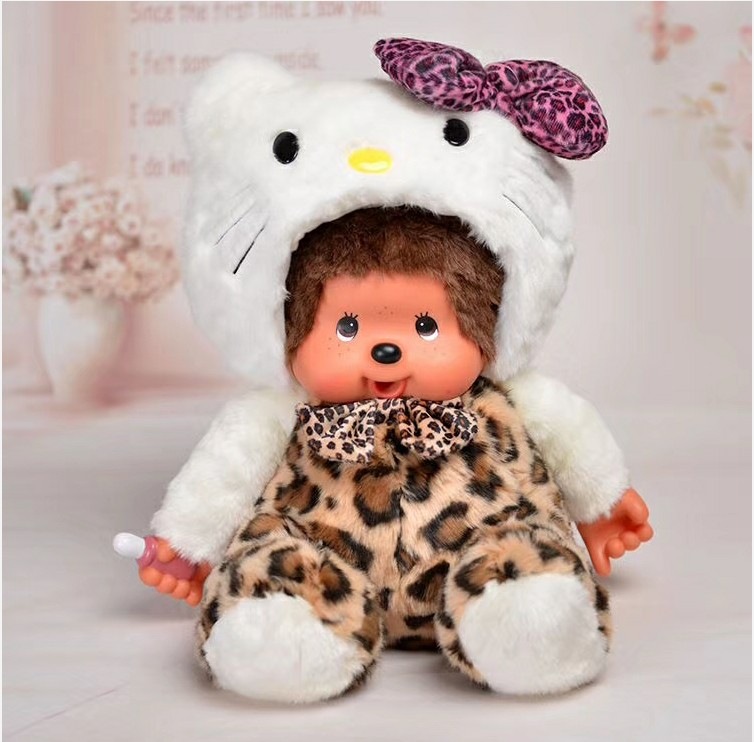 Free shipping 60cm plush doll Girl Dolls Toys for Children Girls Birthday Gift Dolls цены