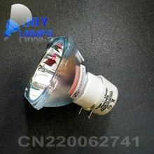 5J. J9r05001 Лампа для проектора/лампа для BenQ MS504/MS504P/TS521P/MX505/MS512H/MS521P/TS537/MX522P/TX538/MS504A