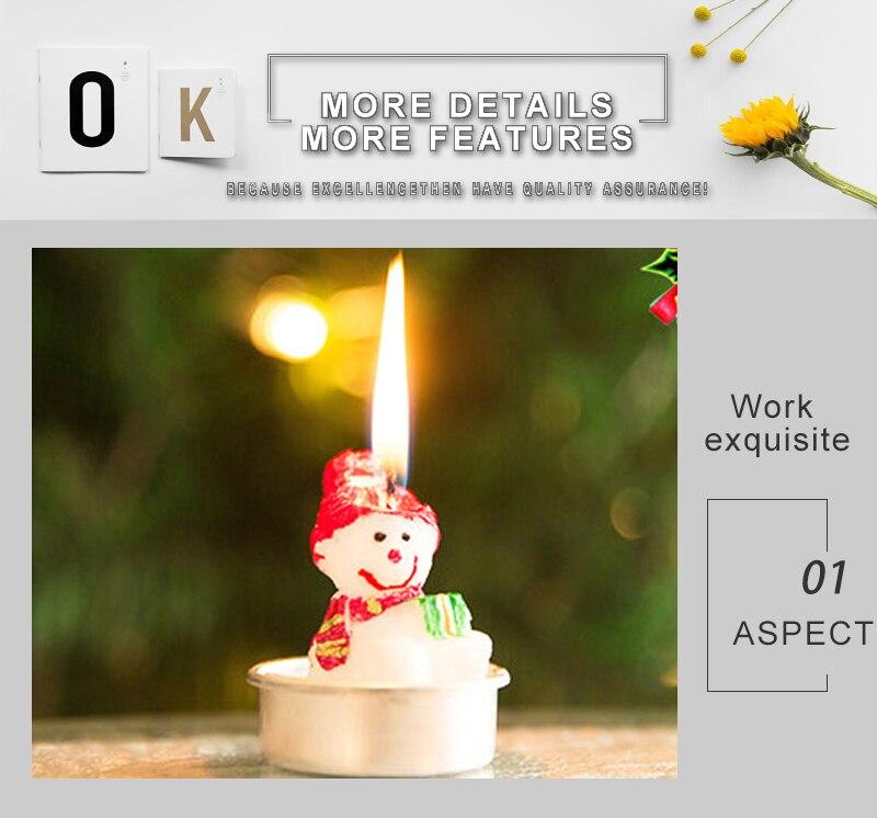 candle gift (3)