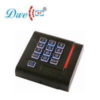 https://ae01.alicdn.com/kf/HTB1cdE0c56guuRjy0Fmq6y0DXXaB/125-khz-wiegand-26-34-RFID-EM-ID-card-reader-สำหร-บ-access-control-board.jpg