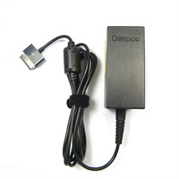 D DELIPPO 15V 1 2A Power Adapter For Asus Transformer Pad TF300T Tablet PC Power Charger