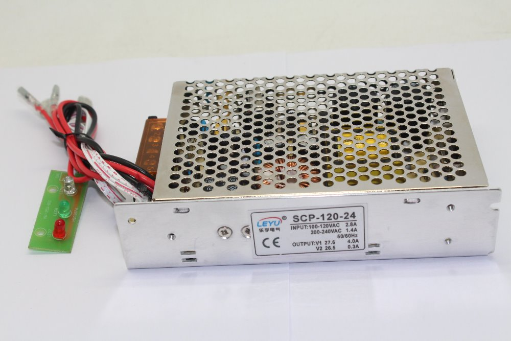 Two year warranty 120w 12v single output China mainland  multiple output type china manufacture sell 300w 12v to 115v car use inverter maili brand one year warranty