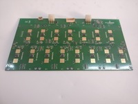 YUNHUI Sale The Used Antminer S5 Hash Board 0 57TH S One Part Of The Antminer
