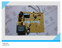 95% new for panasonic Air conditioning computer board circuit board A744171 A744180 A744169 good working