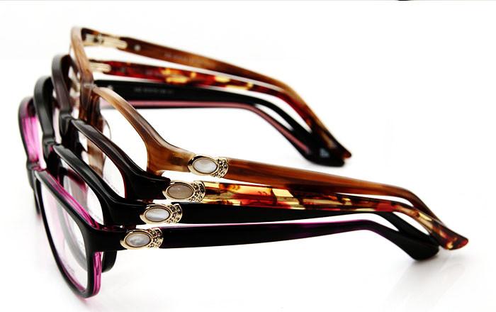 Ladies Eyeglasses (22)