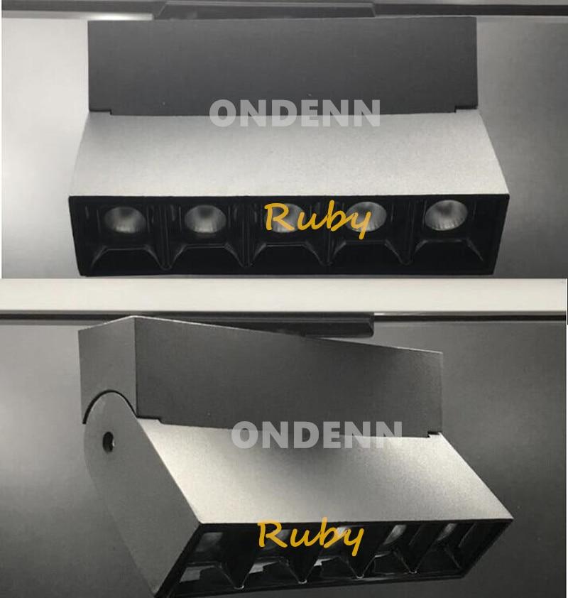 Ruby 6-6