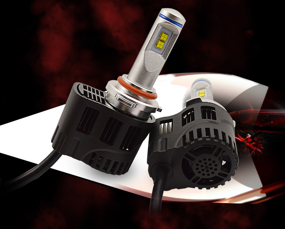 Led H7 Lampen : Dianshi watt lm led scheinwerfer kit umwandlung canbus