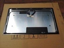 100% Original NEW LCD iMac 21.5″ A1418 2012 2013 2014 LM215WF3 SDD1 MD093 MD094 ME086 087