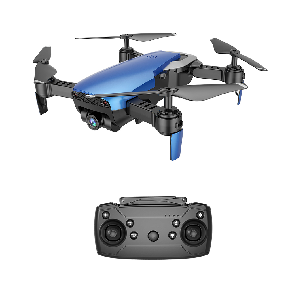 X12 0.3MP 2.0MP Wide Angle Camera RC Plane WiFi FPV Drone