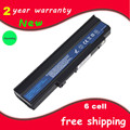 Аккумулятор для ноутбука ACER Extensa 4400 5235 5635G 5635ZG ZR6 5635Z AS09C31 AS09C71 AS09C75 BT.00603.078 BT.00607.073  5635 мАч