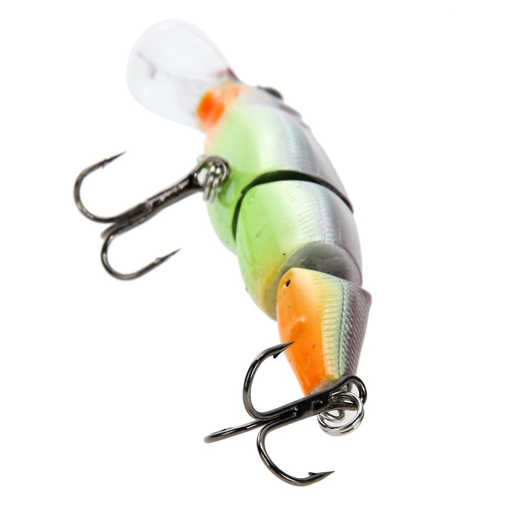 Двойные рыболовные крючки