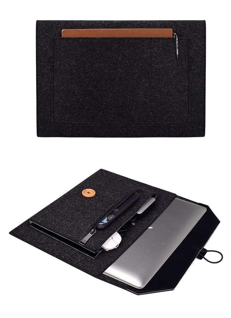 laptop case (15)