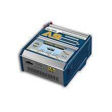 EV-PEAK A9 1350 Вт 25A 1-8 s и 12 s Lipo батареи Баланса зарядное устройство разрядника зарядное устройство для аккумуляторов